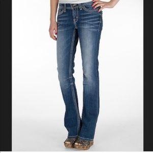 BKE Payton Denim Jeans 28 L
